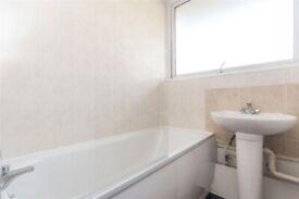 2 double rooms in same flat! Royal Oak/Warwick Avenue/Little Venice