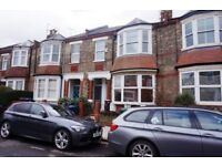 Three Bedroom Garden Flat, East Finchley - £1,581.00 per month