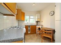 Castlewood Road, Stoke Newington Newly Refurbished 1 Bedroom Raised Ground Floor Flat