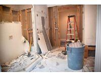 demolition&all jobs we do