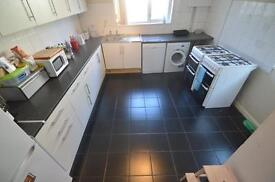 6 bedroom house in Colum Road, Cathays , Cardiff