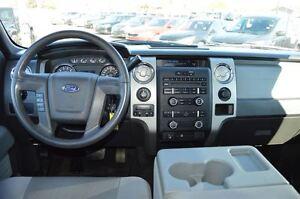 2011 Ford F-150 XLT | Power Options | Affordable Payments | Edmonton Edmonton Area image 11