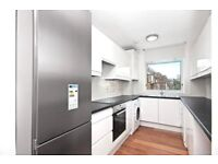 EXCELLENT SIZED 3 BEDROOM FLAT TO RENT!! - GREAT LOCATION. **NICE QUALITY.
