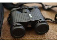 Bushnell Excursion Binoculars