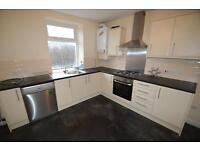 2 bedroom house in Miskin Road, Tonypandy,