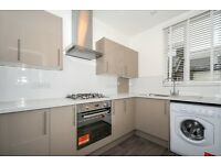 ***ONE bedroom Flat for RENT - Worth Grove***