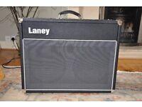 Laney VC30 2x12 Amplifier