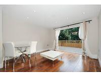 4 BED, 3 BATH, PRIVATE GARDEN, Christchurch Road, SW2, Tulse hill £2900 per month