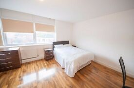 STUDIO FLAT TO RENT NEXT TO ILFORD STATION **INCLUDING ALL BILLS **