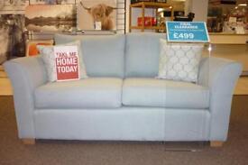 Gainsborough 2 seater sofa