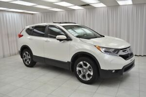 2017 Honda CR-V ----------$1000 TOWARDS ACCESSORIES, WARRANTY OR