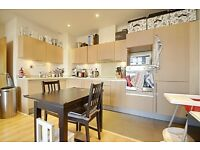 Amazing Value 2 Bed 2 Bath, Gated Parking, DONT MISS OUT!!!