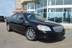 2009 Buick Lucerne CXL | LEATHER |