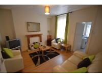 4 bedroom house in Meadow Street, Treforest, Pontypridd