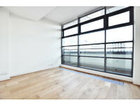 Stunning 3 Bed Penthouse on Old Street Roundabout