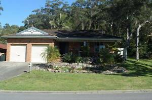 Family Home For Rent - Corlette Corlette Port Stephens Area Preview