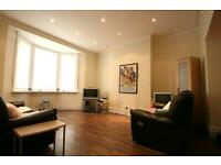4 bedroom house in Rothbury Terrace, Newcastle Upon Tyne, NE6