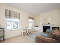 A fantastic two double bedroom flat, located on Pellant Road, SHORT LET.