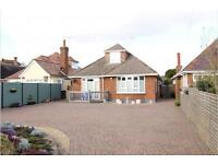 3 bedroom house in Bournemouth, BH6
