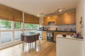 Amazing 1 bed flat in Great Portland Street! 345pw :)