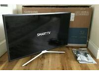 Samsung 32in SMART LED TV WIFI FREEVIEW HD WARRANTY