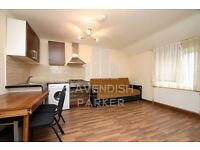 AMAZING VALUE 1 BED HOME- VERY CLOSE TO OLD ST TUBE STN- PERFECT FOR COUPLE- CALL 07398726641