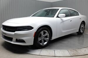 2015 Dodge Charger EN ATTENTE D'APPROBATION