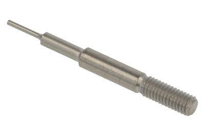 BERGEON Federstegwerkzeug Ersatzsdorn 0,8 mm  No 6767 - B / BF Swiss Made Spitze