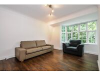 newly refurbished 3 bedroom mansion flat, Manor Court, Streatham, SW16 £1798per month
