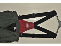 Ski Sallopettes size 41/43 mens Bradley stoke