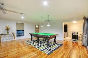 Stunning home built for the growing family! Maudsland Gold Coast West Preview