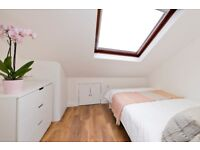 Large Immaculate Studio Flats To Rent