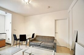 ABSOLUTELY AMAZING FLAT *CHISWICK* HIGHROAD AND TUBE 1 MINUTE WALK