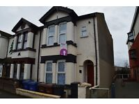 3 BEDROOM FLAT IN TILBURY ESSEX LONDON DSS ACCEPTED HOUSING BENEFIT ACCEPTED