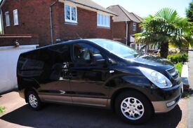 10 months MOT 86000 miles, 2 PREVIOUS OWNER ,EXCELLENT DRIVE, 8 SEATS