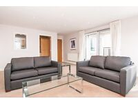 LUXURY 1 BED - Wingfield Court E14 SECONDS FROM EAST INDIA QUAY DLR - CANARY WHARF DOCKLANDS POPLAR