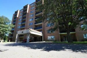 Conestoga Parkway and Courtland Ave: 49 Vanier Drive, 1BR