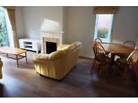 Modern three/four bedroom house, two bathrooms to let, East Finchley, N2 - £500.00 per week