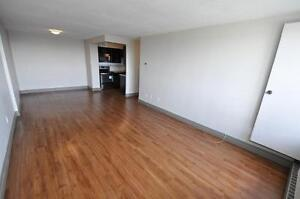 Open concept 1 & 2 bedroom suites! Newly remodeled! Cambridge Kitchener Area image 5