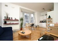 AMAZINGLY SPACIOUS 2 BED HOME- VERY CLOSE TO FINSBURY PRK STN- PERFECT FOR 2 PROFESSIONAL SHARERS