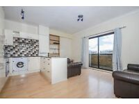 Plover Way - A spacious two bedroom two bathroom split level apartment to rent close to Canada Water