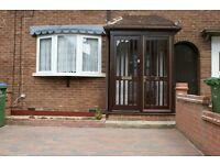 3 Double Bedroom House to Rent in SE9 Zone 4