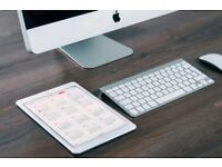 Web Design/SEO/Web Maintenance