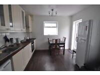 *THREE BEDROOM FLAT IN WEST EALING AVAILABLE IN JUNE*