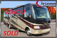2011 Damon Corporation Daybreak 2011 model 3211 extension double
