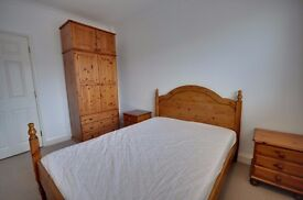 Fully furnished, one bedroom, first floor apartment located in the heart of Bournemouth