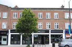 1 bedroom flat in The Broadway, Mill Hill, NW7