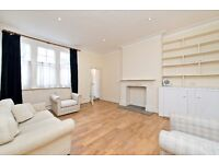 Challoner Street - Well-presented 1 bedroom apartment