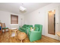 John Roll Way - A spacious ground floor one bedroom apartment moments from Bermondsey station