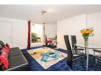 TOWN FLAT Brighton CENTRAL BEACH PAD 1 bedroom INC ALL BILLS ! Lansdowne Place near Brighton Beach